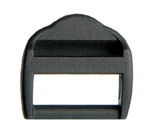 Ladder Lock Buckles : SF502-1-25mm