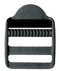 Ladder Lock Buckle : SF503-25mm
