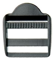 Ladder Lock Buckle : SF503-38mm
