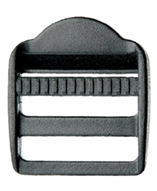 SF503-32mm Ladder Lock