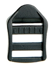 Ladder Lock Buckle : SF503-1-16mm