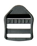 Ladderlock Buckles : SF503-1-25mm