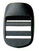 25mm鴨嘴梯扣 | SF504型