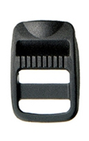 SF504-1 - 20mm Ladder Lock