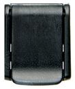 Shin Fang Plastic Cam Buckles : SF505-20mm