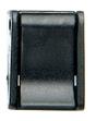 Shin Fang Plastic Cam Buckles : SF505 - 16mm