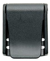 Shin Fang Cam Buckles : SF505-38mm