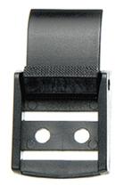 Shin Fang Dual Hole Cam Buckles : SF505-1-25mm