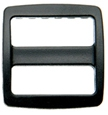SF508-25mm Slide Buckle