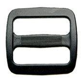 SF510-32mm Slide Buckle