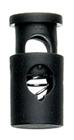 Product No : SF609 Barrel Cord Lock
