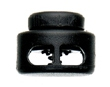 Product No : SF614 Drum Cord Lock