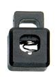SF616 Cube Cord Lock