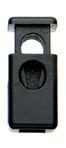 Product No : SF619 Rectangle Cord Lock