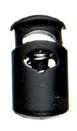 SF620 Oval Cylinder Cord Lock