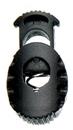 SF621 Oval Cord Lock
