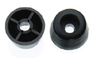 Product No : SF702 Stud Plastic Products