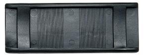 SF717 - 45mm Square Strap Shoulder Pad