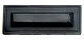 SF725-1 PVC Bottom Pad
