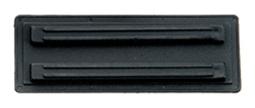 SF725-3 Model Bottom Pad