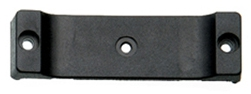 Product No : SF726-4 Bottom Pad Plastic Product