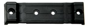 SF726-5型PU腳墊