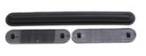 Product No : SF731-1 Bottom Bar Plastic Product