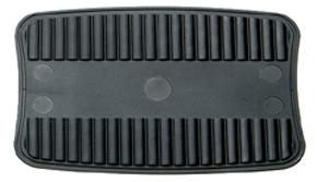 SF742-1 Model Protecting Pad