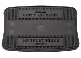 SF742-4 PVC Protecting Pad