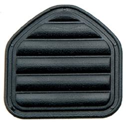 SF743-1 End Tab