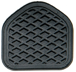 Product No : SF743-3 End Tab Plastic Product