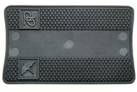 SF746 Model Protecting Pad