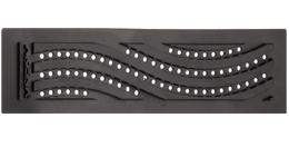 SF750-4 Model Bottom Pad