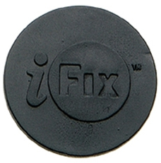 Product No : SF751-1 Pad Plastic Product