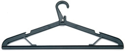 Cloth Hangers SF804