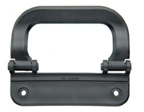 PP Suitcase Handle | SF805 Model