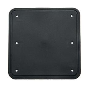 SF811 Handle Pad