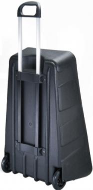 SF907型潛水袋外殼