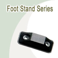 Foot Stand Series