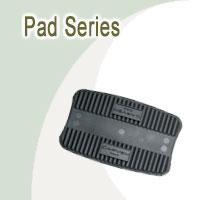 Pad Series