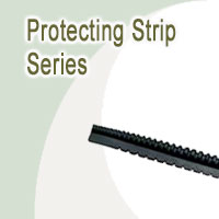 Protecting Strip Series