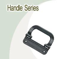 Handle Series