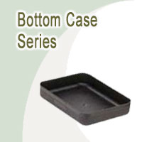 Bottom Case Series