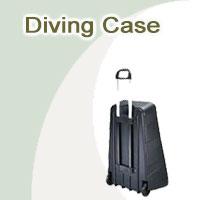 Diving Case