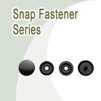 Snap Fastener Series