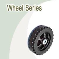 Wheel Series