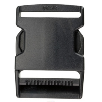 SF230-51mm Heavy Duty Side Release Buckle