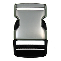 SF238 - 38mm Zinc Alloy Buckle