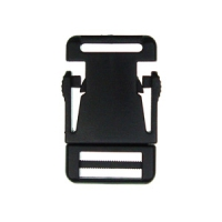 SF23912mm Side Release Buckle