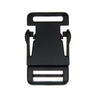 Product No. SF239 14mm Side Release Buckle